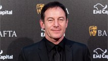 Jason Isaacs Star Trek Discovery Character Revealed