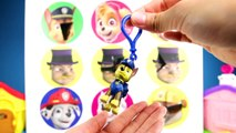 Paw Patrol Color Board Game with Chase, Marshall, Skye, Hatchimals & Fidget Spinner | Elli