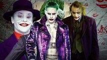 Film Theory Batman S Three Joker Theory Pt 1 Suicide
