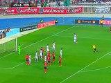 أهداف مباراة الزمالك و إتحاد الجزائر 0-2 دوري ابطال افريقيا 22-6-2017 HD - vidéo Dailymotion