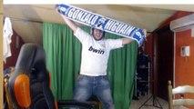 Juventus Real Madrid 1 4 JUVE PERDE LA FINALE DI CHAMPIONS! La reazione ironica dei tifosi