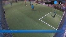 But de F5 (5-7) - BOCA F5 PARIS Vs FC ACTICALL - 21/06/17 21:40 - Villette (LeFive) Soccer Park