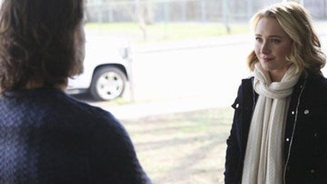 Nashville Season 5 Episode 16 - (S05E16) CMT HD