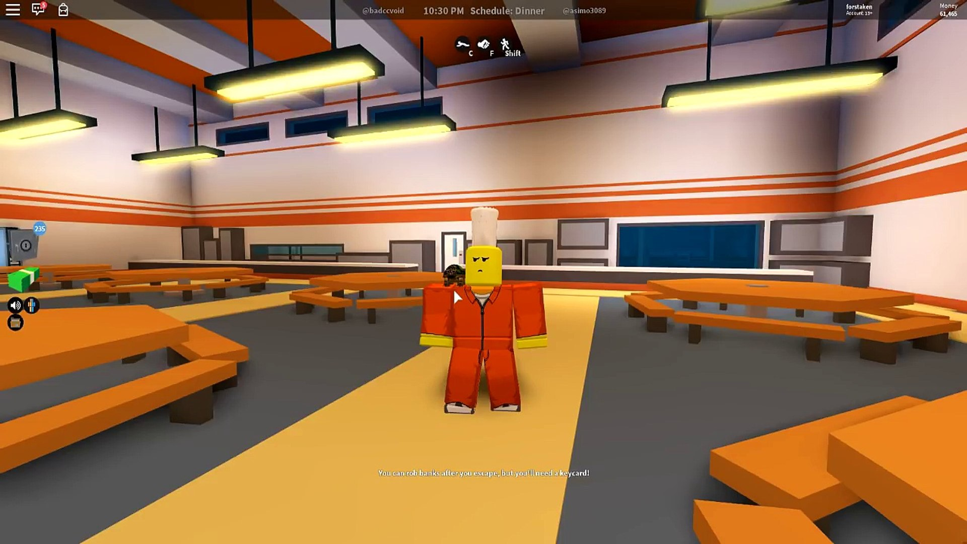 Theres An Issue With The New Jewelry Store Roblox Jailbreak Theres An Issue With The New Jewelry Store Roblox Jailbreak Video Dailymotion