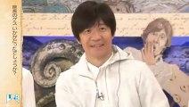 NHKスペシャル  20165 北朝鮮機密�