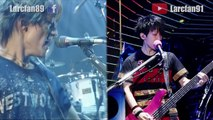 L'Arc~en~Ciel -Niji [Over The Years]