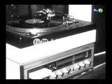 【歷史上的今天】197604110010002_大同公司65年度新家電產品展示