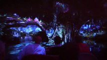 Avatar 2 - Travel to Pandora - Behind the Scenes at Disneyworld _ official feature