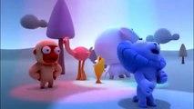 [Kids Movies] Doong Doong 2016 Movie For Kids 15 Best Cartoon fof Children