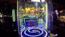Un à griffe nettoyage Tout pour coups de pied de de hors hors Machine à arcade