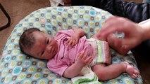 Bébé corps changer couche poupée faux première complet réaliste silicone