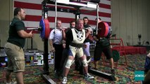 weightlifting fails compilation 01