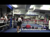 gennady golovkin calls out cotto will cotto duck him EsNews