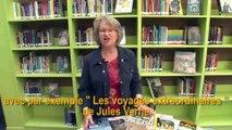 Chronique Littérature - Les écrivains voyageurs - 19 juin 2017