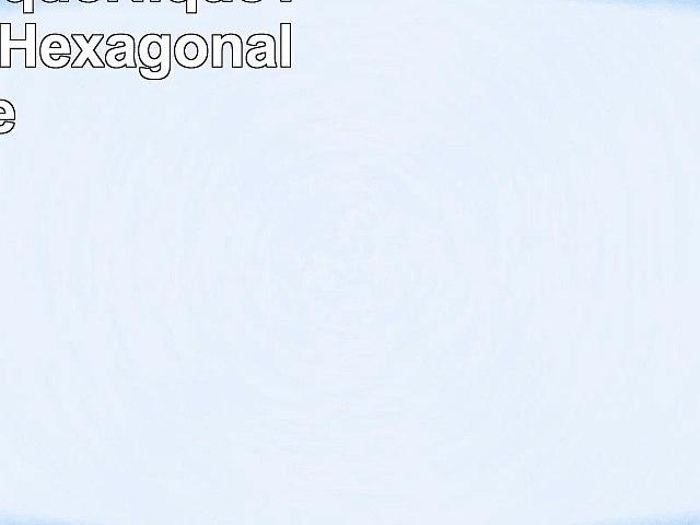 Nicki Hexagonale Pinolino Pique-Nique-Table