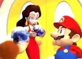 Mario vs. Donkey Kong 2: La marcha de los Minis