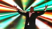2016.11.21- Big E and Kofi Kingston vs. Cesaro and Sheamus- RAW
