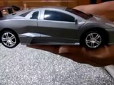 Remote controlled Racing Cy, Cars Toys for Kids