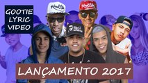 MC PP Da VS, MC PH, MC Kevin, MC Davi, MC Hariel e MC IG - No Bailão (letra) [DJ Nene MPC]