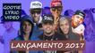 MC PP Da VS, MC PH, MC Kevin, MC Davi, MC Hariel e MC IG - No Bailão (letra) [DJ Nene MPC]