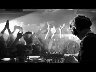 """REX CLUB """"25 years"""" - Teaser"""