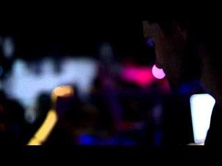 Gaiser @ Rex Club « 25 Years » Présente: MINUS (10.03.2013)