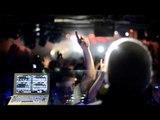 Carl Craig - Rex Club « 25 » - Detroit Now & Then (01.03.13)