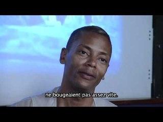 REX TV4 -  interview JEFF MILLS - PART2.mp4