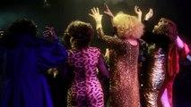 Divinas Divas, dirigido por Leandra Leal _ Trailer