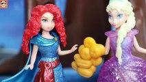 Beauté beauté en train de dormir la télé conte de fées Sleeping Beauty musicales ♡ 0 parts Dites au monde livre de contes de lecture conte de fées classique danimation Princesse Aurora Disney Princesse de conte de fées de conte de fées musicale |