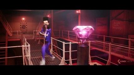 DOWNLOAD ~ `Despicable Me 3 (2017) 720p Online