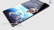 Top Upcoming Flagship Smartphone 2017 2018,Galaxy S9,iPhone 8,Note 8,LG V30,Mi Note 3,Noki