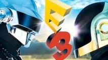 Gameclip E3 2017