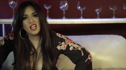 Beatriz Gonzalez - Me Necesitaste (Needed Me)