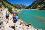 Cap sur les Hautes-Pyrénées (deuxième partie)