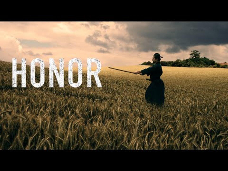Honor - Motivational Video