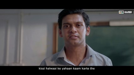 AIB -Honest Engineering Campus Placements -Part 03