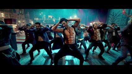 Main Tera Boyfriend Song- Raabta- Arijit Singh-Neha Kakkar- Sushant Singh Rajput, Kriti Sanon