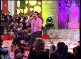 İbrahim Tatlıses - Seni Sana Bırakmam (İbo Show 2006)