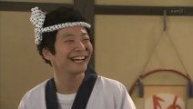 NHKスペシャル  2016