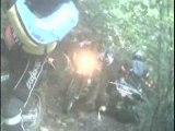 rando quads ardeche 2