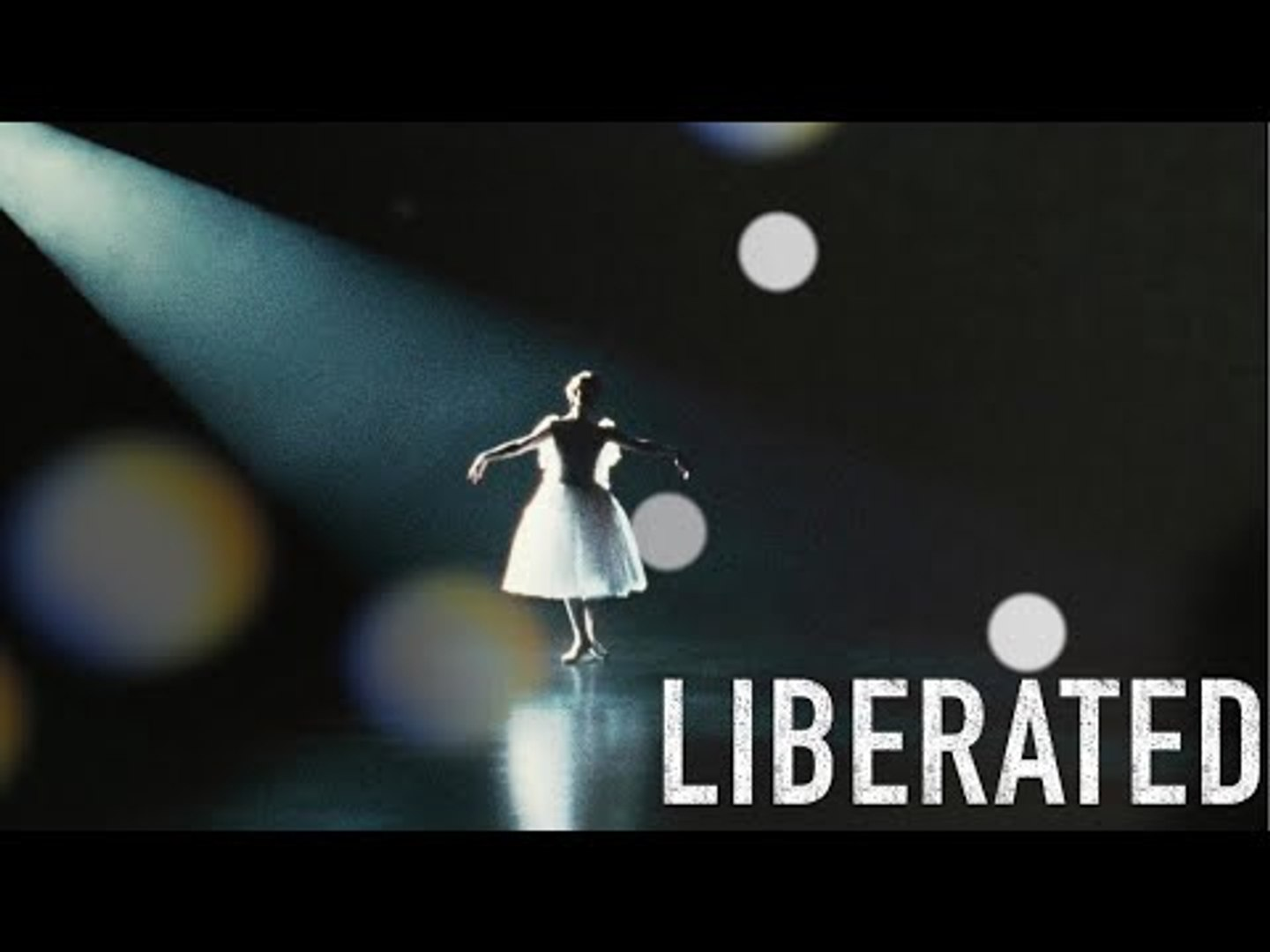 Liberated - Motivational Video