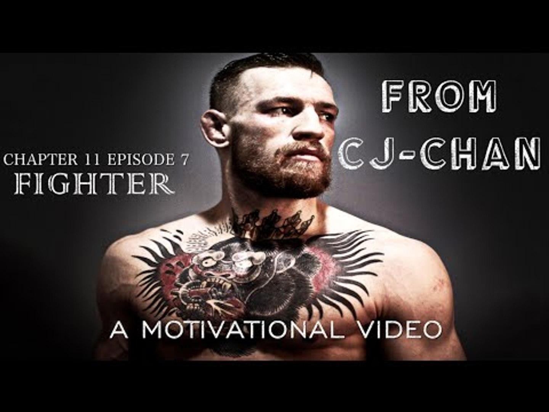 Fighter - Motivational Video