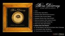 Brain Damage Ft. Sam Clayton (vocals) - Spoken Dub Manifesto - #9 Rahtid (feat Sam Clayton)