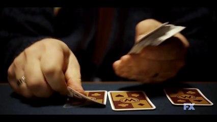 Fargo Season 3 Extended Trailer