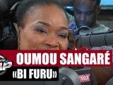 Oumou Sangaré 'Bi Furu' #PlanèteRap