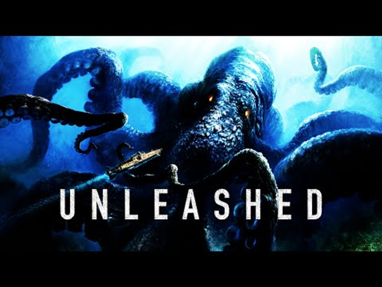 Unleashed - Motivational Video
