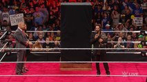 Sting ambushes Triple H and Seth Rollins_ Raw, Aug. 24, 2015 (720p_30fps_H264-192kbit_AAC)