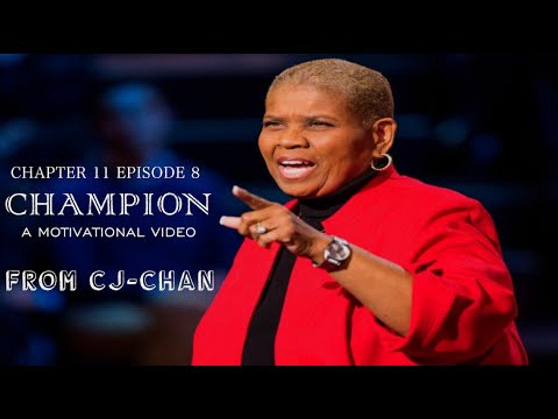 Champion - Motivational Video