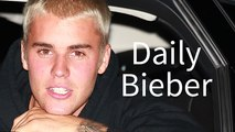 Justin Bieber Is Being Called The 'Latin King'
